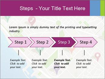0000076588 PowerPoint Template - Slide 4