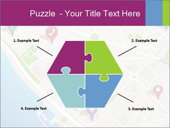 0000076588 PowerPoint Template - Slide 40