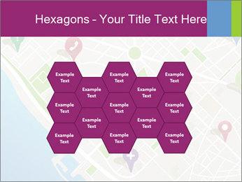 0000076588 PowerPoint Template - Slide 44