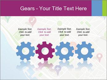 0000076588 PowerPoint Template - Slide 48