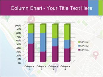 0000076588 PowerPoint Template - Slide 50