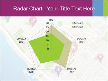 0000076588 PowerPoint Template - Slide 51