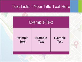 0000076588 PowerPoint Template - Slide 59