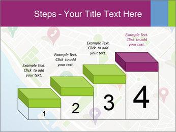 0000076588 PowerPoint Template - Slide 64