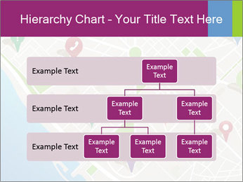 0000076588 PowerPoint Template - Slide 67