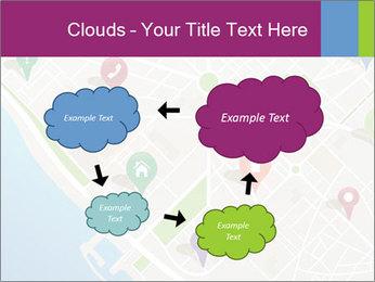 0000076588 PowerPoint Template - Slide 72