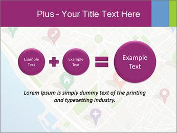 0000076588 PowerPoint Template - Slide 75