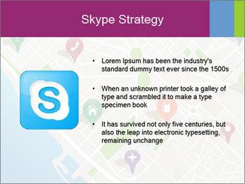 0000076588 PowerPoint Template - Slide 8