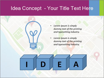 0000076588 PowerPoint Template - Slide 80