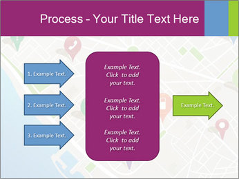 0000076588 PowerPoint Template - Slide 85