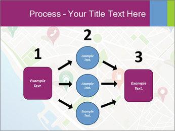 0000076588 PowerPoint Template - Slide 92