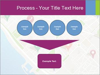 0000076588 PowerPoint Template - Slide 93