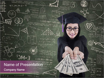 0000076589 PowerPoint Template