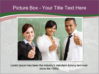 0000076589 PowerPoint Template - Slide 15
