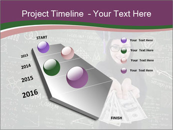 0000076589 PowerPoint Template - Slide 26