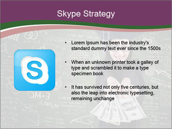 0000076589 PowerPoint Template - Slide 8