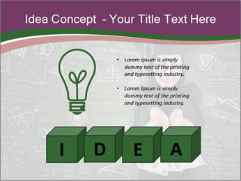 0000076589 PowerPoint Template - Slide 80