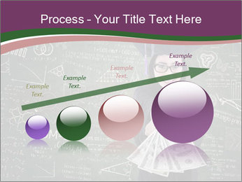 0000076589 PowerPoint Template - Slide 87