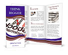 0000076590 Brochure Template