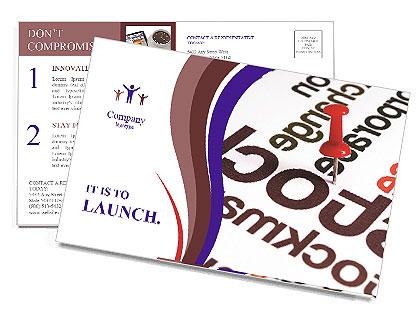 0000076590 Postcard Template