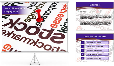 0000076590 PowerPoint Template