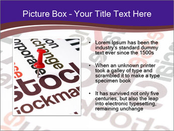 0000076590 PowerPoint Template - Slide 13