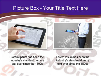 0000076590 PowerPoint Template - Slide 18