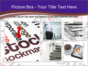 0000076590 PowerPoint Template - Slide 19