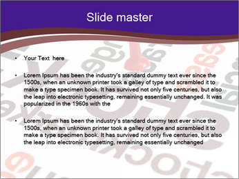 0000076590 PowerPoint Template - Slide 2