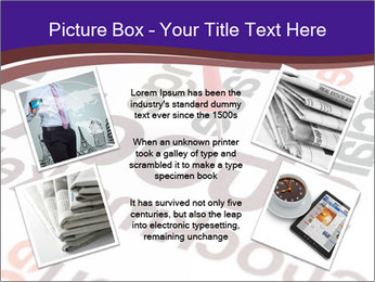 0000076590 PowerPoint Template - Slide 24