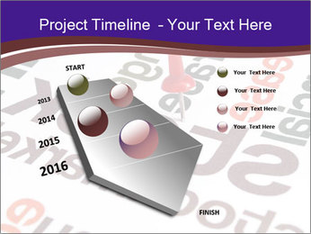 0000076590 PowerPoint Template - Slide 26