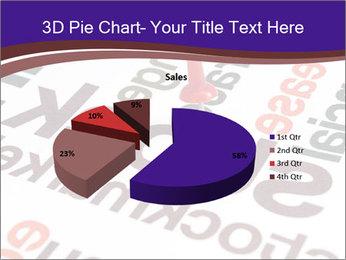 0000076590 PowerPoint Template - Slide 35