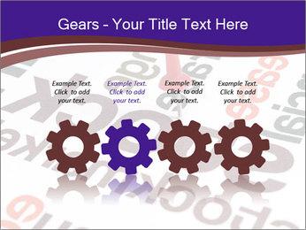 0000076590 PowerPoint Template - Slide 48