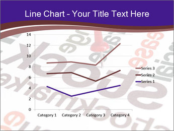 0000076590 PowerPoint Template - Slide 54