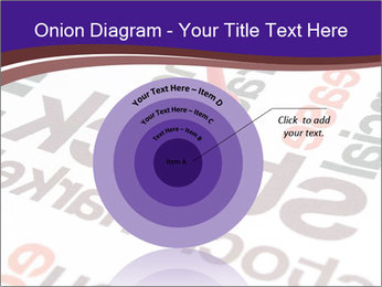 0000076590 PowerPoint Template - Slide 61