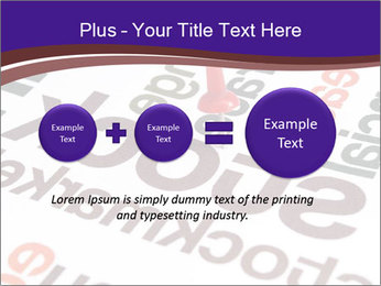 0000076590 PowerPoint Template - Slide 75