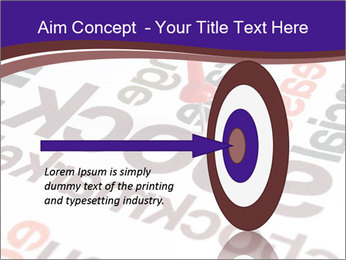 0000076590 PowerPoint Template - Slide 83