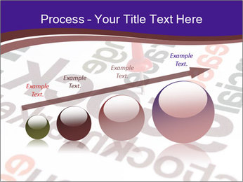 0000076590 PowerPoint Template - Slide 87