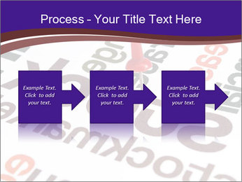 0000076590 PowerPoint Template - Slide 88