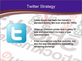 0000076590 PowerPoint Template - Slide 9