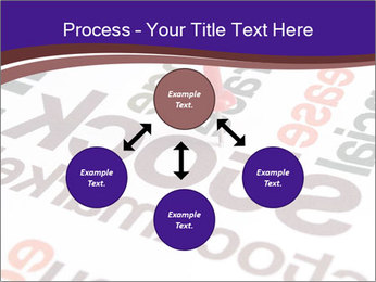 0000076590 PowerPoint Template - Slide 91