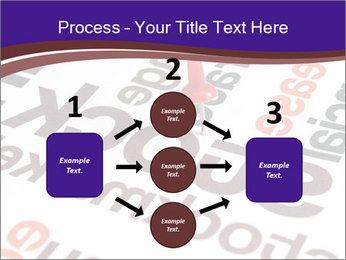 0000076590 PowerPoint Template - Slide 92