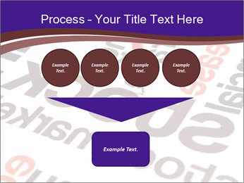 0000076590 PowerPoint Template - Slide 93