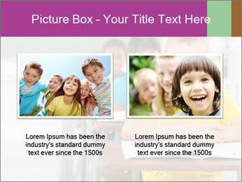 0000076591 PowerPoint Template - Slide 18