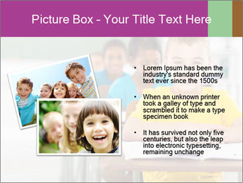 0000076591 PowerPoint Template - Slide 20