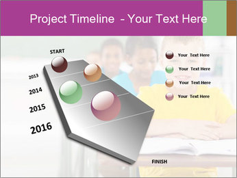 0000076591 PowerPoint Template - Slide 26