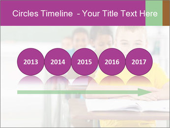 0000076591 PowerPoint Template - Slide 29