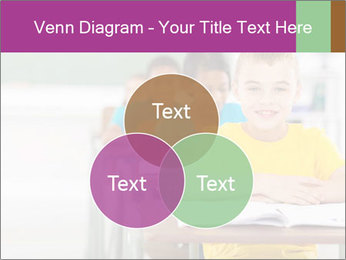 0000076591 PowerPoint Template - Slide 33