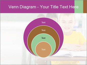 0000076591 PowerPoint Template - Slide 34