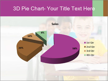 0000076591 PowerPoint Template - Slide 35